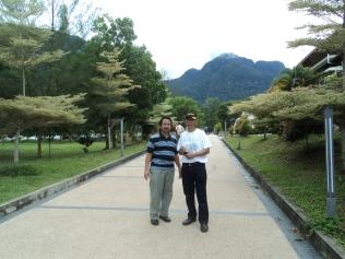 Damai Beach Sarawak Malaysia 02