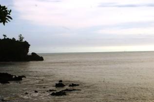 Pedalen Beach 03
