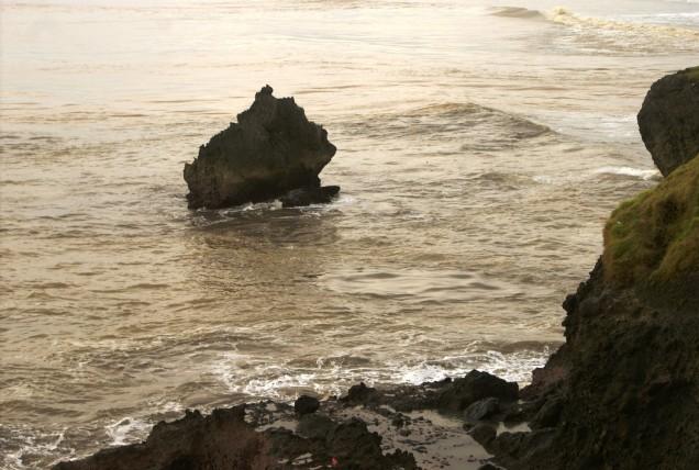 Pedalen Beach 04