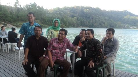 Linow Lake (1)