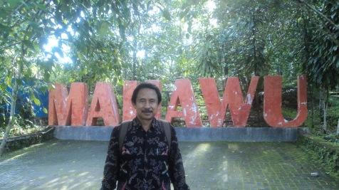 Mahawu (Jary)