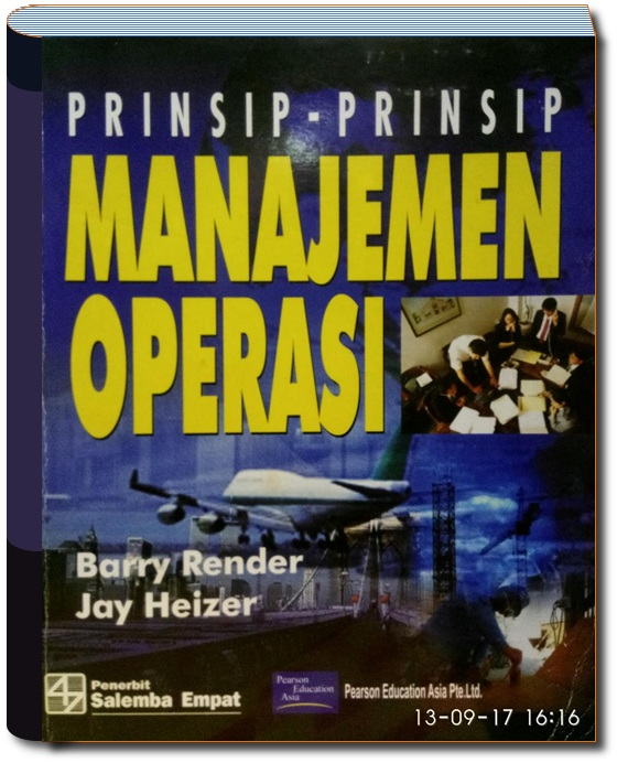 Cover Prinsip2 MO